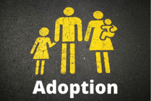 Tracing A Person When Adoption is Involved FinderMonkey